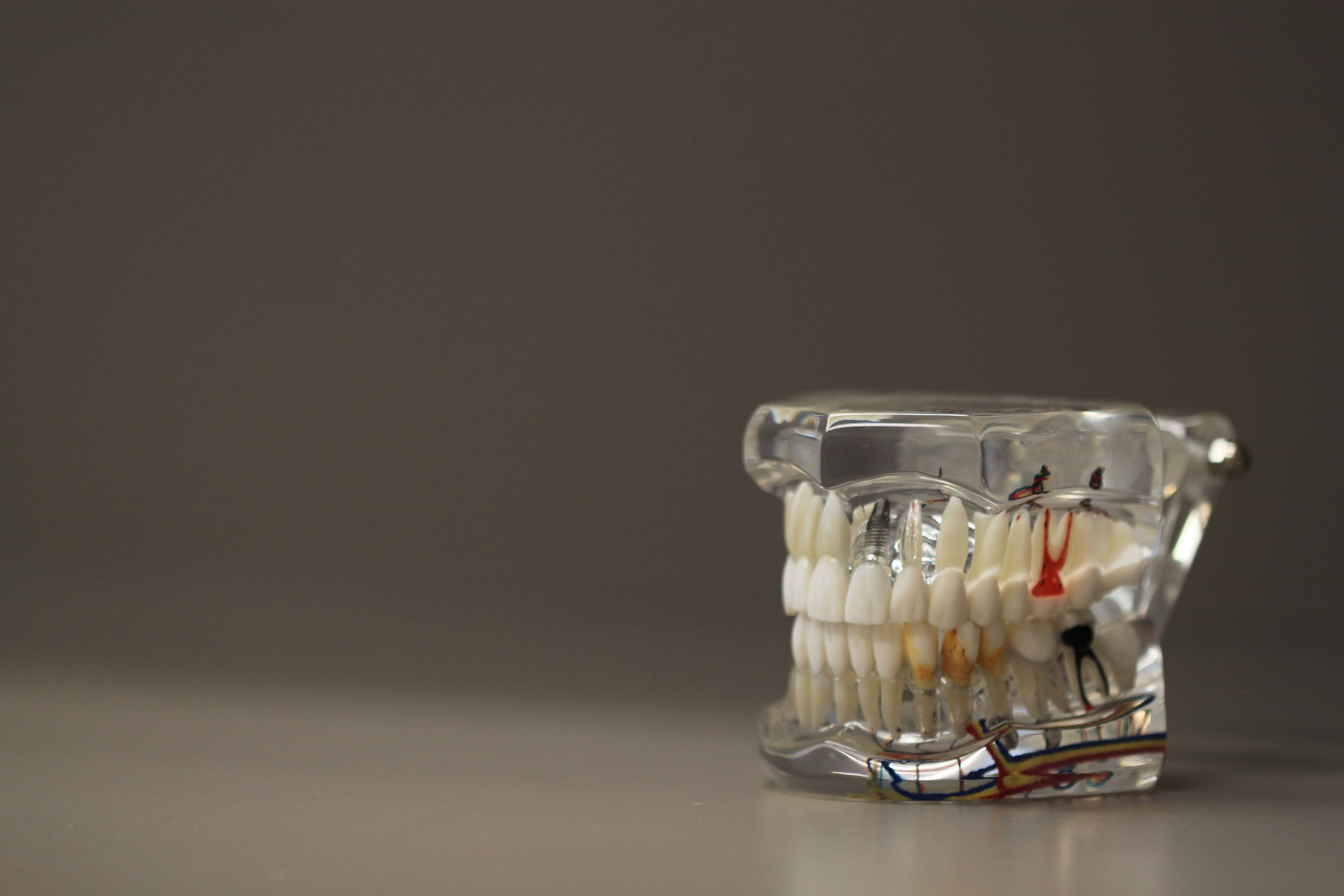 Tips And Care For Those Using Orthodontic Braces